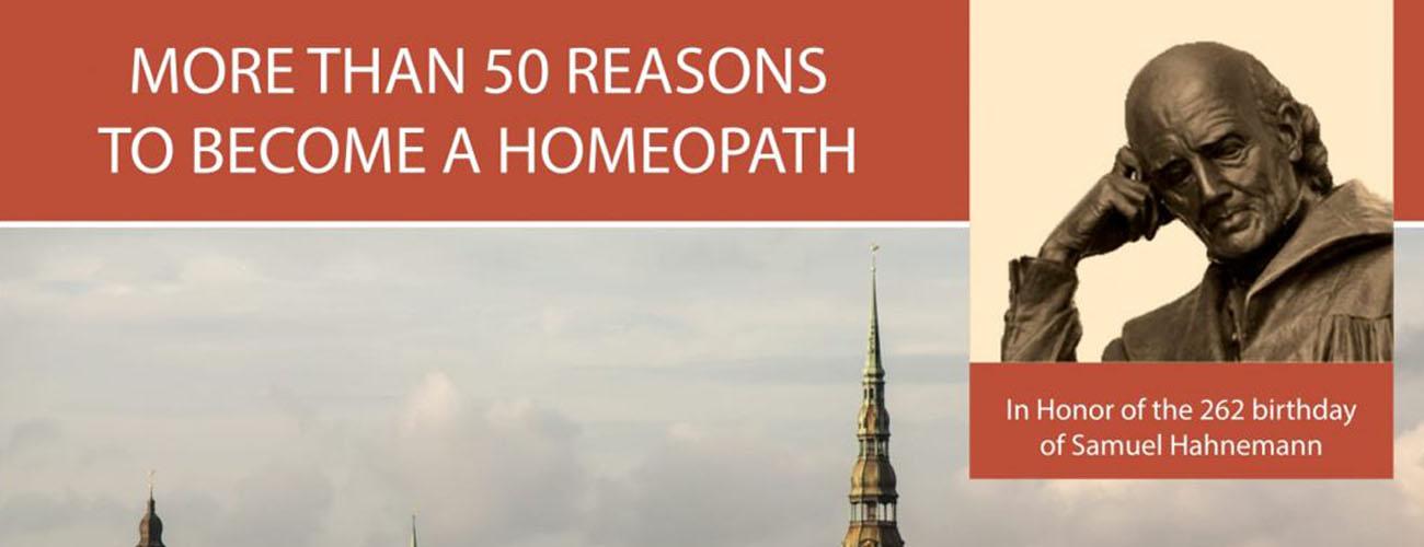 """<a href=""""http://homeopathy.lv/2017/03/02/zurnala-vairak-neka-50-iemeslu-lai-klutu-par-homeopatu-pirmais-izdevums/"""">Žurnāla """"Vairāk nekā 50 iemeslu, lai kļūtu par homeopātu"""" pirmais izdevums</a>"""