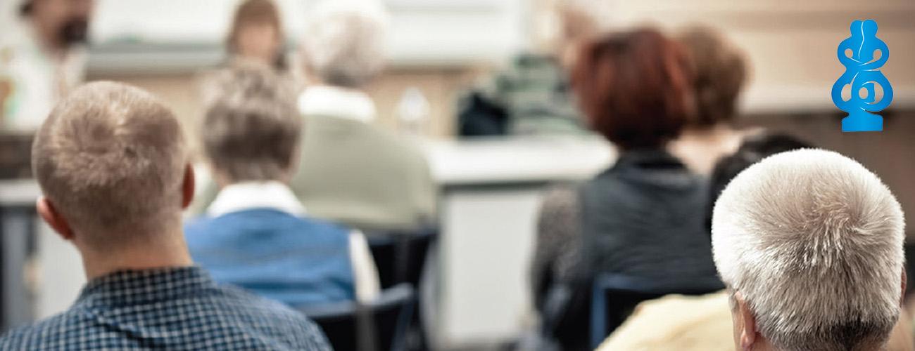 """<a href=""""http://homeopathy.lv/2018/11/14/seminars-neprofesionaliem-29-11-18/"""">29 novembrī 2018 - 18:00 tiek plānots rudens  homeopāijas seminārs neprofesionāļiem</a>"""