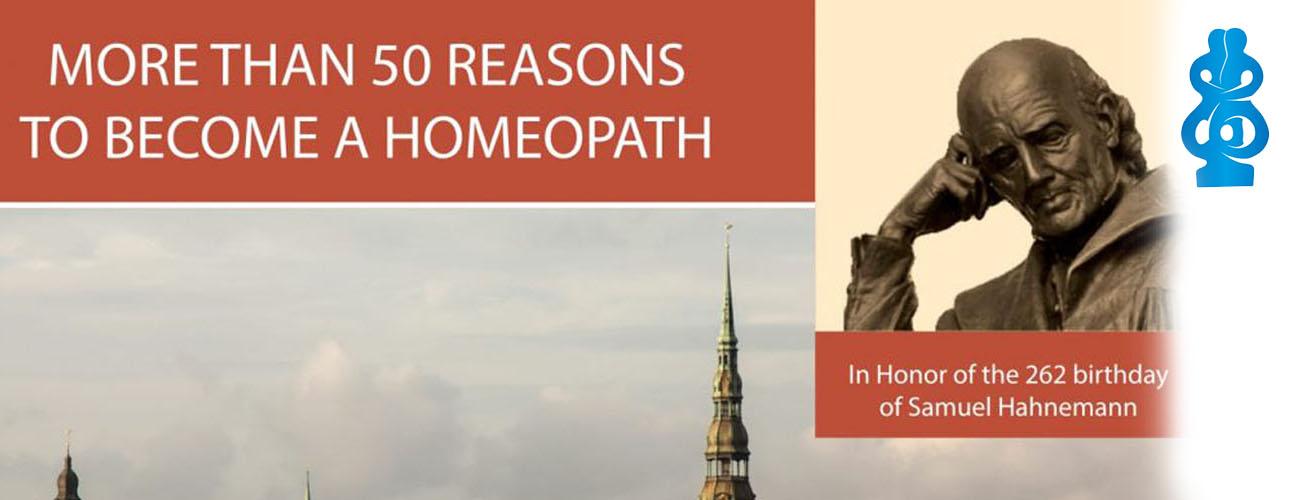 "<a href=""http://homeopathy.lv/2017/03/02/zurnala-vairak-neka-50-iemeslu-lai-klutu-par-homeopatu-pirmais-izdevums/"">Первый выпуск журнала ""50 причин и даже больше, чтобы стать гомеопатом""</a>"