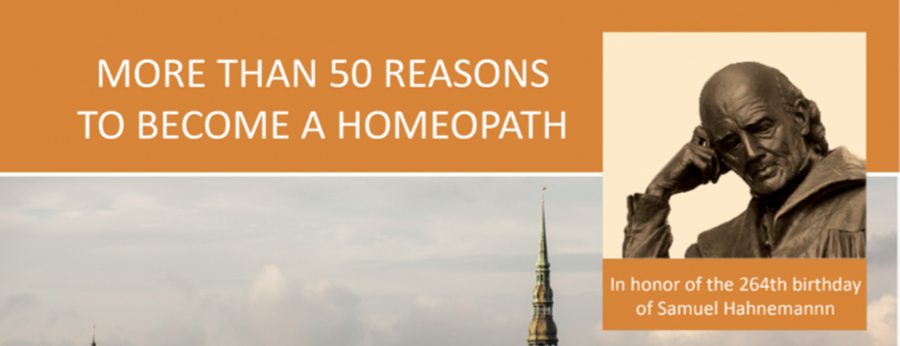 "<a href=""http://homeopathy.lv/2018/03/09/ieprieksejie-vangelis-zafiriu-seminari-riga/"">Homeopātijas diena 2019</a>"