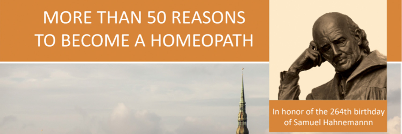 "<a href=""http://homeopathy.lv/2017/03/02/zurnala-vairak-neka-50-iemeslu-lai-klutu-par-homeopatu-pirmais-izdevums/"">Žurnāla ""Vairāk nekā 50 iemeslu, lai kļūtu par homeopātu"" otrais izdevums</a>"